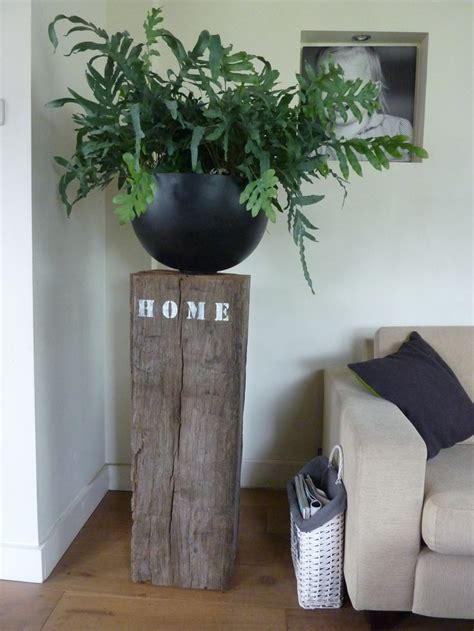 165 best Home and living images on Pinterest