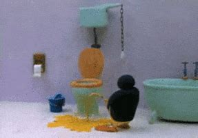 Noot Noot GIF - Find & Share on GIPHY