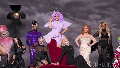 Pop Style Opinionfest: Meet the Queens and Say Goodbye to