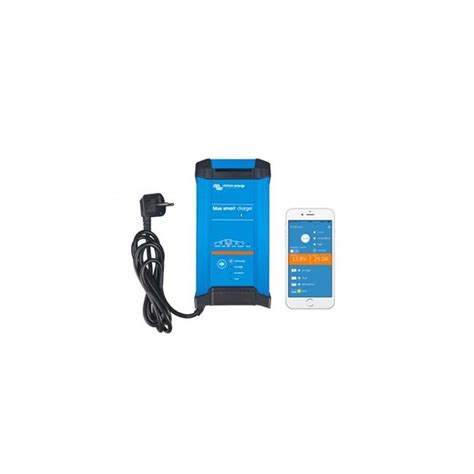 Victron Blue Power Charger 12/30 (3) IP22