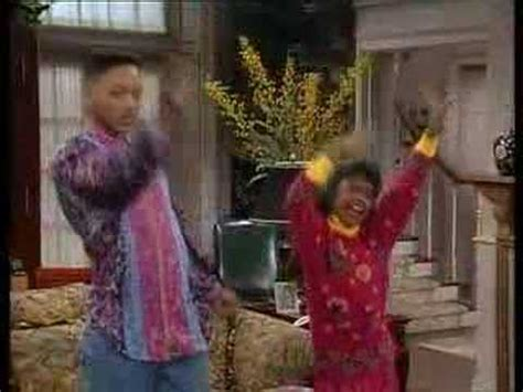 Fresh Prince of Bel Air Vogue Dance ****SUBSCRIBE