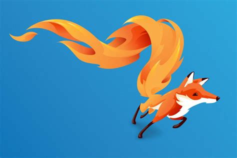 Mozilla Asks for In-browser Firefox Charity for Christmas