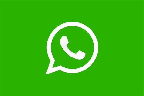 WhatsApp backups will no longer count against Google Drive