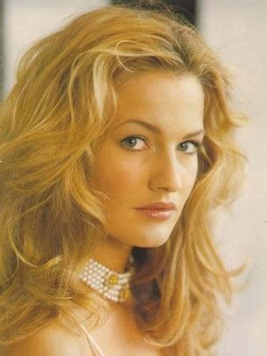 TOP Supermodels from the 90s | The Cherry Is On My Cake