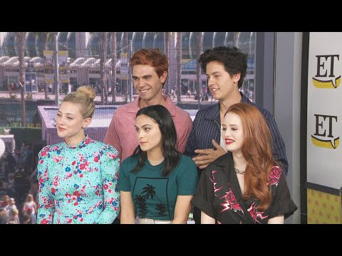 Riverdale Spoilers: Everything We Know About Season 4 - TV