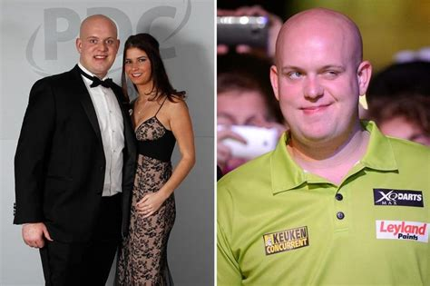 Stunning darts WAGs give football wives and girlfriends a