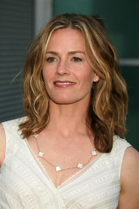 Pictures of Elisabeth Shue - Pictures Of Celebrities
