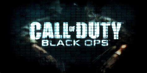 Call of Duty Black Ops 2 - PC - Games Torrents