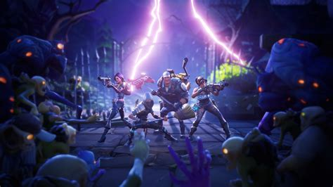 Epic error briefly grants dream of PS4 and Xbox One online