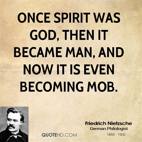Friedrich Engels Quotes About Religion