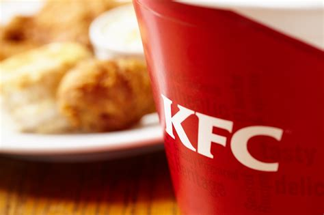 Illinois KFC franchise owner can't advertise chicken as