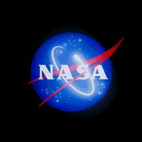 Space nasa GIF - Find on GIFER