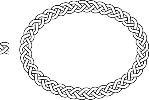 Free Houndstooth Borders Cliparts, Download Free Clip Art