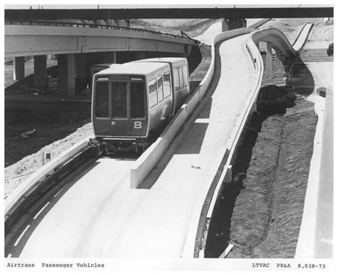 17 Best images about Monorail on Pinterest | Disney, Toys