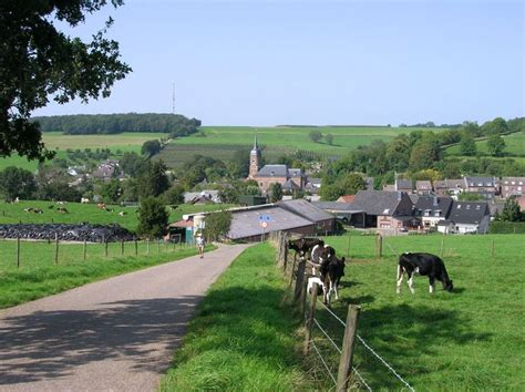 399 best images about Zuid-Limburg on Pinterest   Military