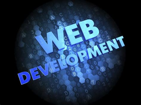 Learn JavaScript if you want to land a web development job