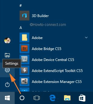 How to Customize Sync Settings on Windows 10