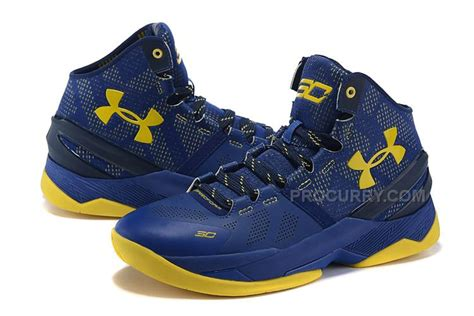2015 NBA Shoes Online Stephen Curry Basketball Sneakers