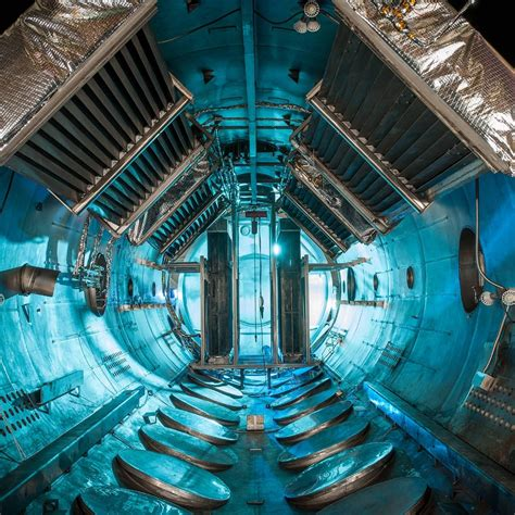 Nasa's new X3 ion thruster engine could carry humans to