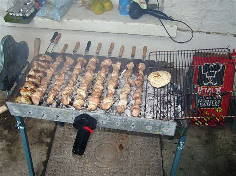 Cypriot cuisine - Wikipedia