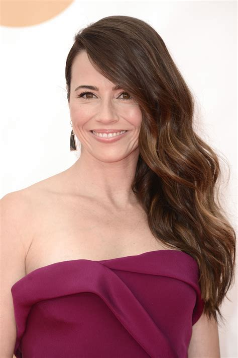Linda Cardellini Joins 'New Girl' in Recurring Role
