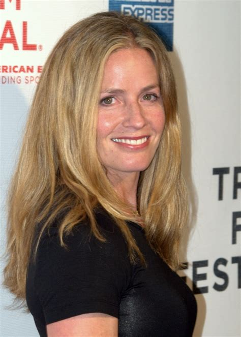 Elisabeth Shue - biography, net worth, quotes, wiki