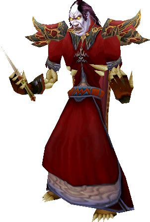 WoW Mage Leveling Guide - Talent builds, AoE leveling and