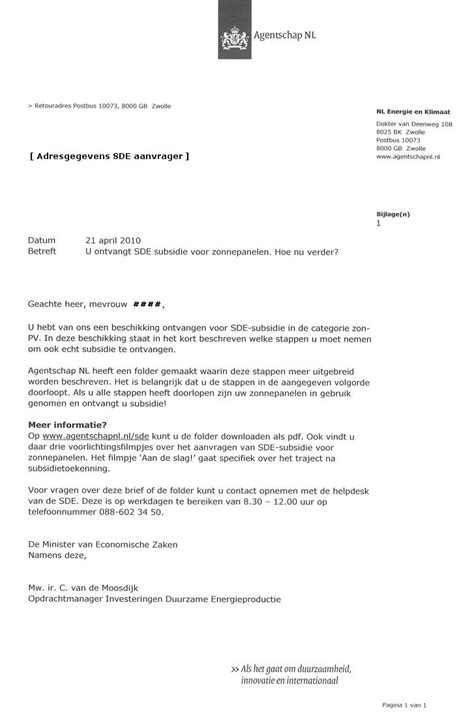 brief-opstelling Images - Frompo - 1