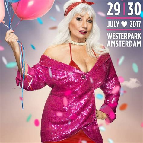 Milkshake Festival: The official afterparties! 29 & 30