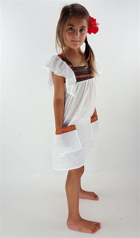 Little Girls Summer Dresses   Made for PLAY   Quality Kids