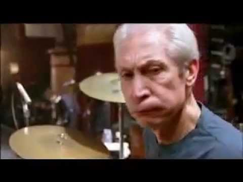 Charlie Watts Pictures and Photos   Fandango