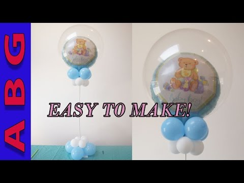 happy birthday baloon bachelorette party decorations first