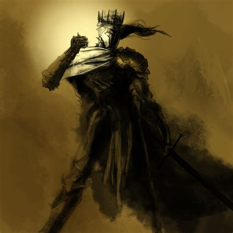 Melkor   The One Wiki to Rule Them All   FANDOM powered by