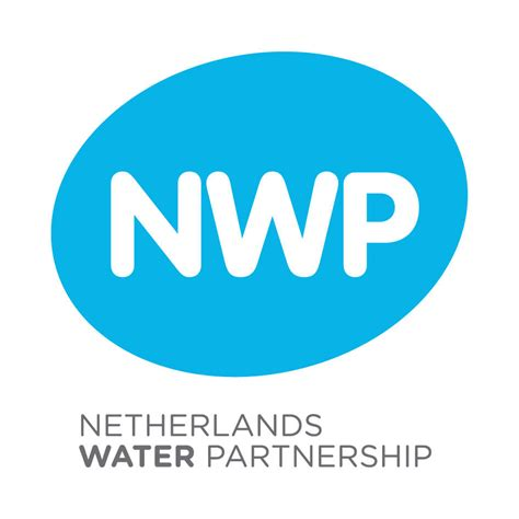 Supporting partners | Aquatech Amsterdam