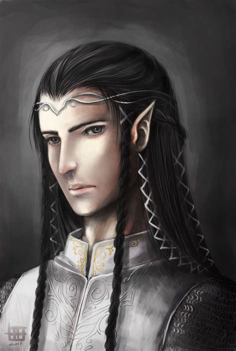 Fingon   The One Wiki to Rule Them All   FANDOM powered by