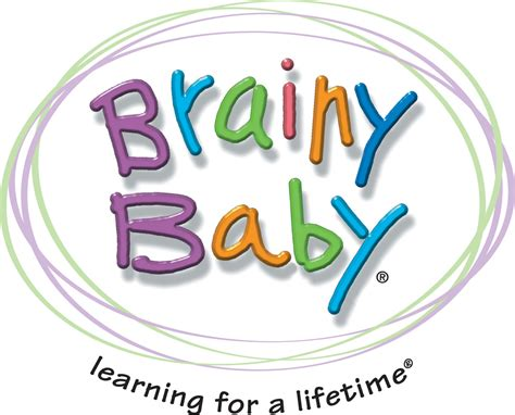 Brainy Baby ® Extends Its Promotional Giveaway & Will Give