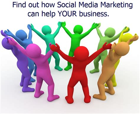 Social Media for Office business centers   Smart Search Media