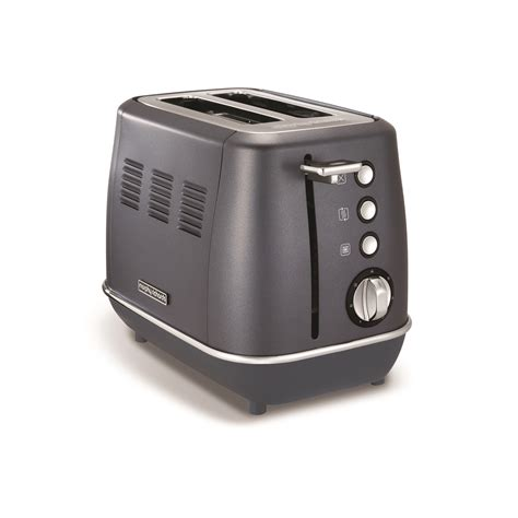 Evoke Special Edition 2 Slice Toaster by Morphy Richards