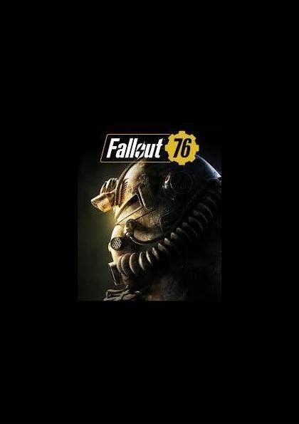 Buy Fallout 76 - XBOX ONE Cd Key Global Instant Delivery