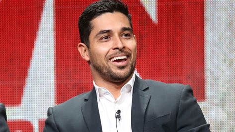 Wilmer Valderrama Joins 'NCIS' One Month After Michael