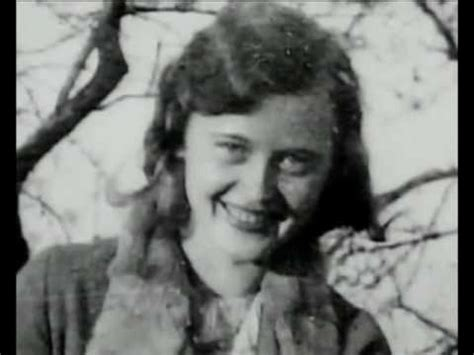 Ilse Koch - The witch of Buchenwald - YouTube