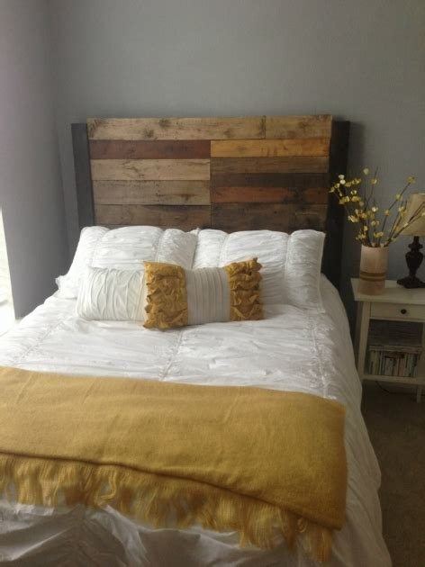 Headboards for Full Size Beds | Bed & Headboards