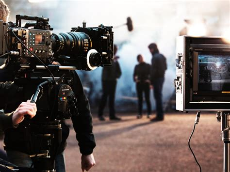 Filmingo Films   Film Production, Video production and