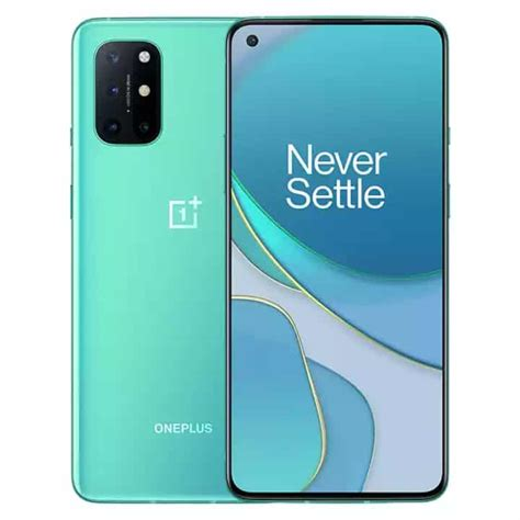 OnePlus 8T Preview: Release Date, Specs, Price & More