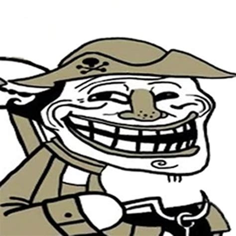 TROLLFACE QUEST 2 - Play Trollface Quest 2 for Free at