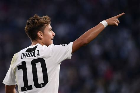 Juventus vs Young Boys RESULT, LIVE stream online