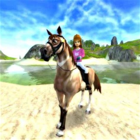 Star Stable - The Biggest & Best Horse Game for PC & Mac