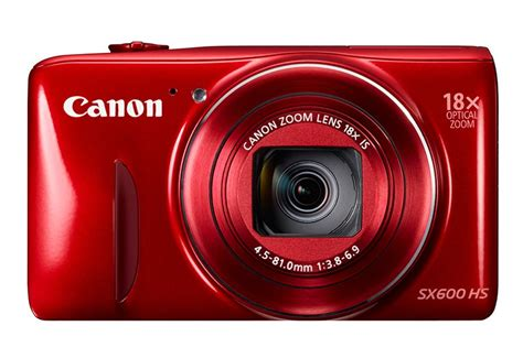 Best budget compact cameras of 2016 - What Digital Camera