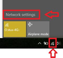 Acer Wireless Adapter Qualcomm Atheros Windows 10 Issues