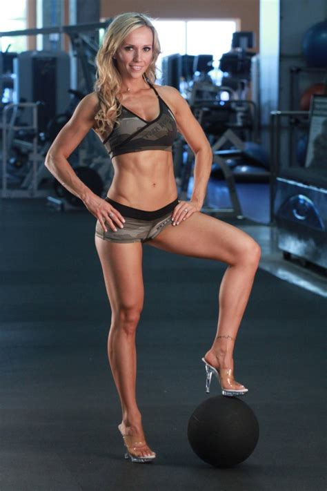 IMG_1781 - Exercises for Women & Female Fitness by Flavia